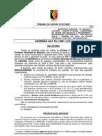07183_08_Citacao_Postal_mquerino_AC1-TC.pdf