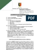 06283_10_Citacao_Postal_ndiniz_AC2-TC.pdf