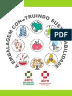 Embalagem Sustentabilidade ABRE Folheto_sustentabilidade
