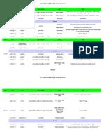 Programa CC e AF 2011[1](1)