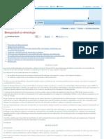 Bioseguridad en odontología - Monografias