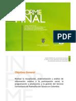 PresentacionEC