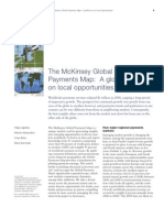 MoP9_Global Payments Map