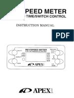 Remarkable Rsm Wiring Manual Transmission 4 2K Views Wiring Digital Resources Cettecompassionincorg