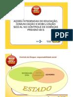 MANUAL DOENÇAS PREVENÍVEIS(açãos integradas)
