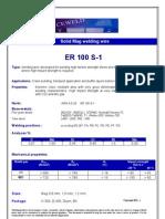 ER-100-S-1