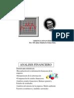 Analisis Financiero JHS