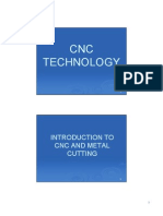 01+Introduction+to+CNC+Technology