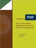 27 Peru Docente