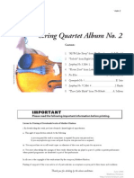 StringQtAlbum2Violin2