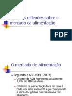 6_Mercado_da_Alimentacao_2011