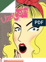 Unicom - Edição Multitemática