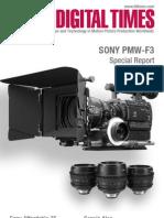 36FDT-SonyF3-3-5-Med-Rez-RGB