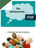video de Apresentação GO ADOL.