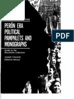 3075_PeronEraPamphlets