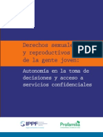 libro_espanol