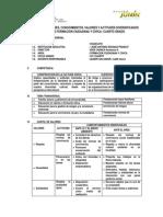 Cartel de Capacidades Pca Ua Fcyc 4
