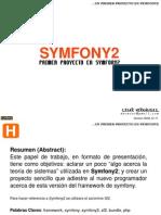 symfony2miejemplobundle01-110112122624-phpapp02