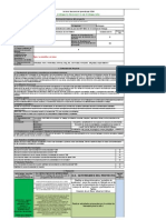 Proyecto Formativo Tecnica Sistemas Ituango (Nuevo) (1)
