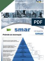 Redes_Industriais_Introducao