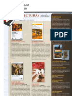 Aserca Report_ Ccolina[1]. Entrevista a Cc. (1)