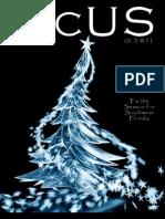 Focus of SWFL - November