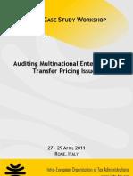 CS1_2011 Delegates Folder