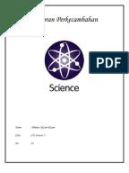 Jurnal metode penelitian kualitatif psikologi