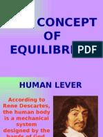 physics-equilibrium-1202461756639276-5