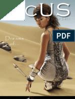 Focus of SWFL - Dreams of...