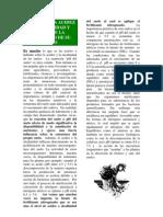 CONTROL+DE+LA+ACIDEZ+Y+ALCALINIDAD+Y+AUMENTE+LA+FERTILIDAD+DE+SUELO