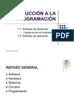 introduccionalaprogramacin-110728155443-phpapp02
