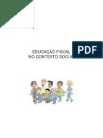 olimpiadas_caderno1