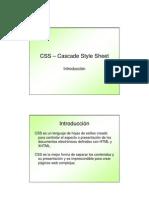 CSS_Parte_1