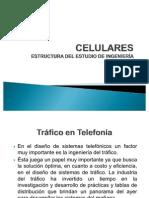 celulares 5