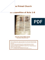 acts1_to_8