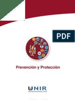 UC02-Prevencion y Proteccion