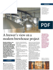 BREWHOUSE Project Article[1]
