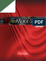 motorshowsreport2011-110512172706-phpapp01