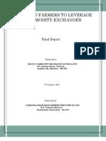 FarmersParticipationMCXReport12Aug08