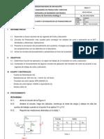 Lab Nº3 - Corte y Saturación - 2011-I