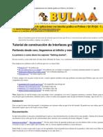 bulma-2336