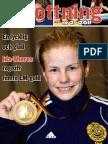 Nr 2 2011 Svensk_Brottning_web