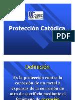 5-. Protec Catodica