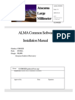 ACS Installation Manual