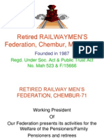 RRFCMBR-71-2011