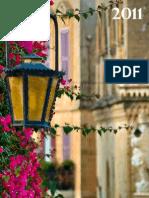 Malta Hotels Directory 2011
