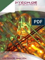 10mm-LEDs_DB-6