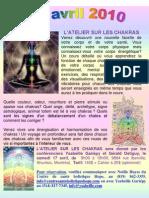 29768316-Atelier-Chakras-17-18-04-2010
