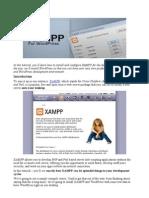 Wordpress Book